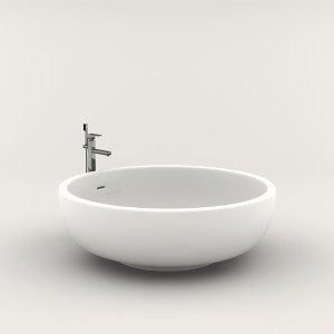BT1K1-cast-stone-freestanding-bathtub