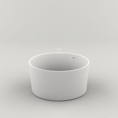 BT1K13-cast-stone-freestanding-bathtub