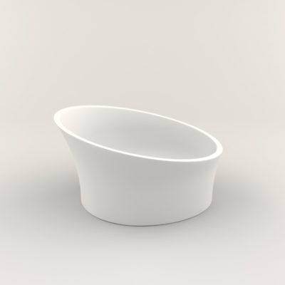 BT1K7-cast-stone-freestanding-bathtub