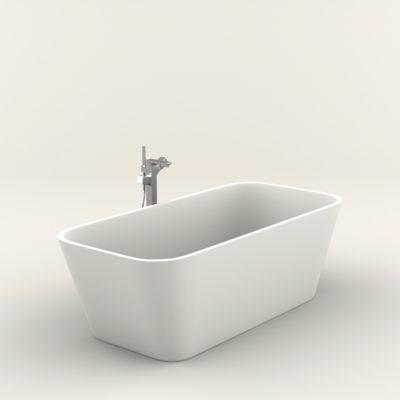 BT2K27-cast-stone-freestanding-bathtub