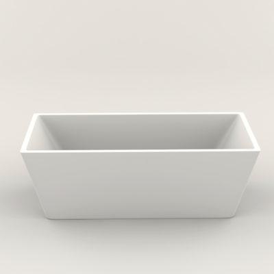 BT2K5-cast-stone-freestanding-bathtub