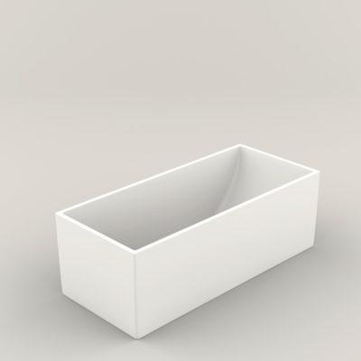 BT2K57-cast-stone-freestanding-bathtub