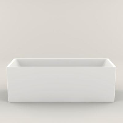 BT2K8B-cast-stone-freestanding-bathtub