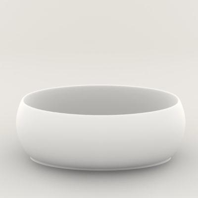 BT3K14-cast-stone-freestanding-bathtub