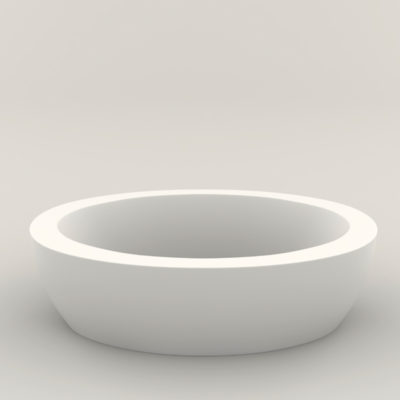 BT3K2-cast-stone-freestanding-bathtub