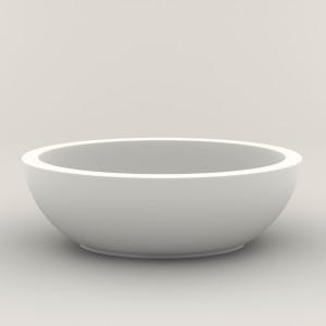BT3K23-cast-stone-freestanding-bathtubBT3K23-cast-stone-freestanding-bathtub
