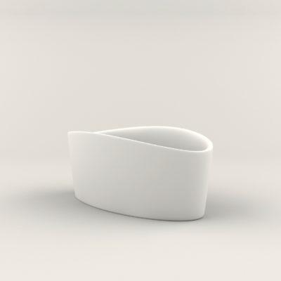 BT3K5-cast-stone-freestanding-bathtub