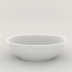 BT3K55-cast-stone-freestanding-bathtub