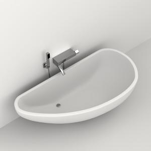 BT4K6-cast-stone-freestanding-bathtub