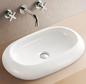 CL1020-Ceramic-Overcounter-Basin