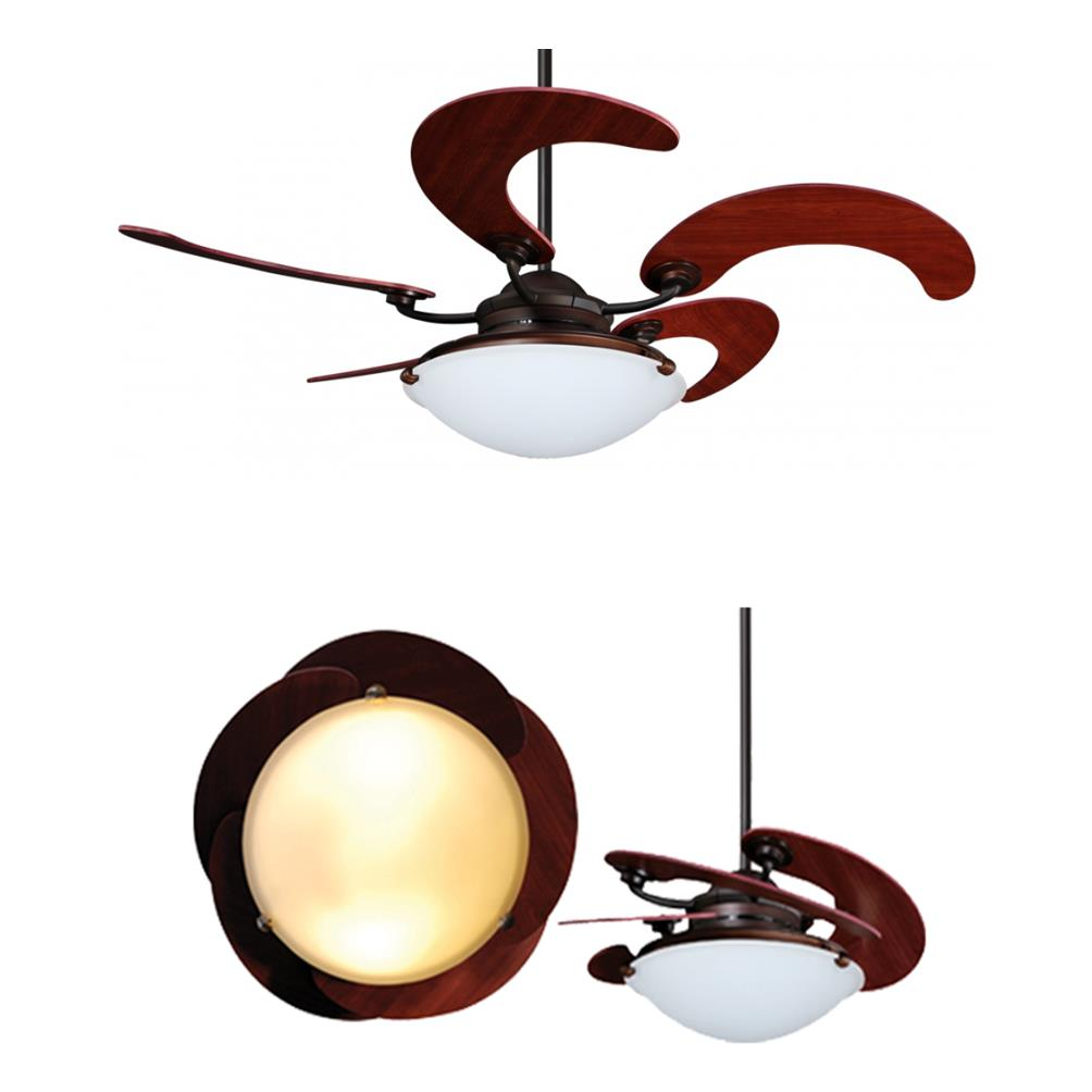 Vento Sole Ceiling Fan