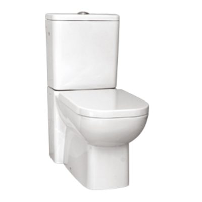 Vitra-Retro-Close-Coupled-Water-Closet