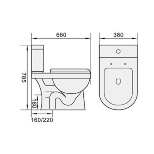 WC6002-Close-Coupled-Water-Closet-Specifications