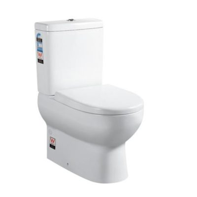 WC6009-Close-Coupled-Water-Closet