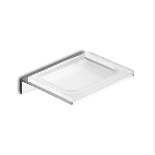 WT1103-SOAP-HOLDER