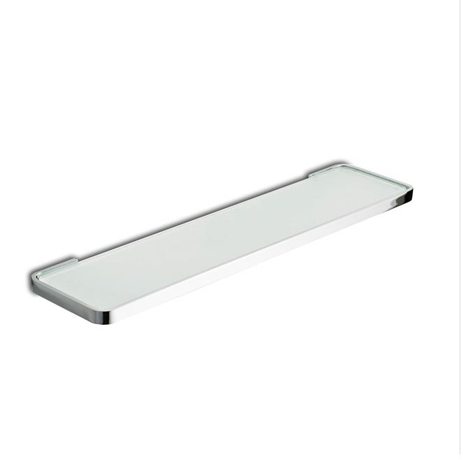 WT1110-FROSTED-GLASS-SHELF