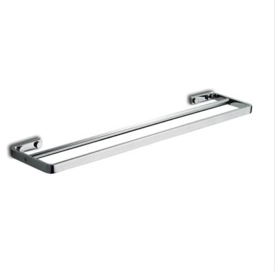 WT1112-DOUBLE-TOWEL-BAR