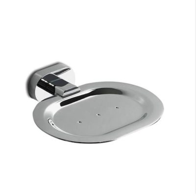 WT2305-SOAP-HOLDER