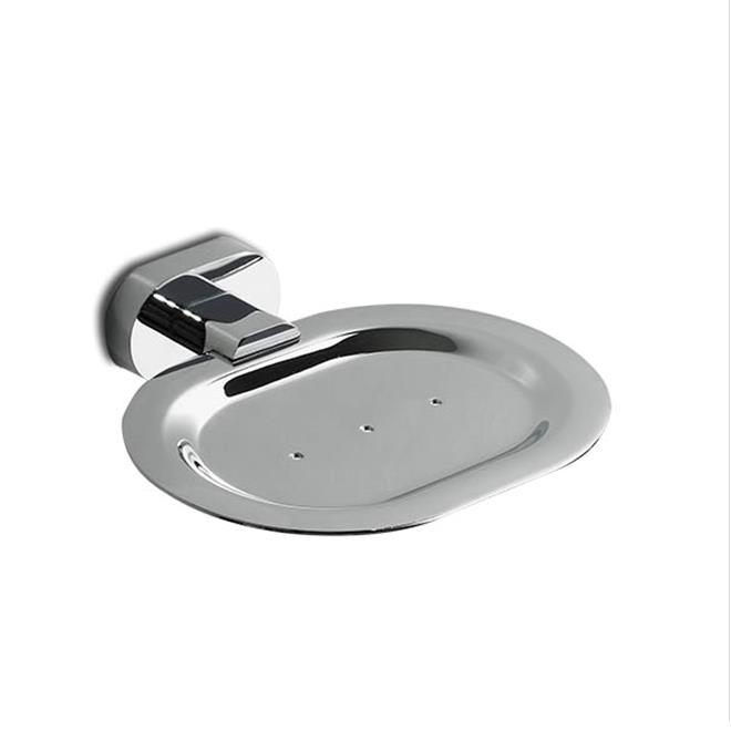 WT2305-SOAP-HOLDER