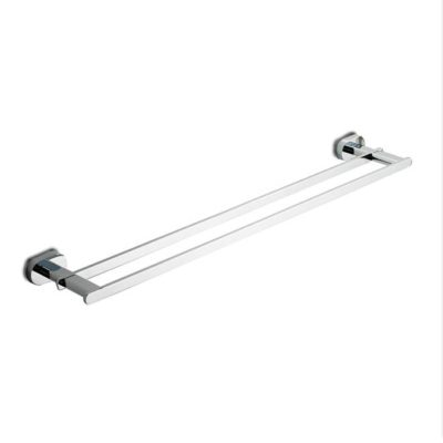 WT2312-DOUBLE-TOWEL-BAR