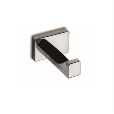 WT3101-ROBE-HOOK