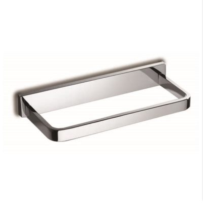 WT3109-TOWEL-HOLDER