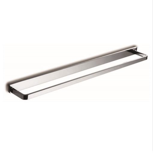 WT3111-SINGLE-TOWEL-BAR