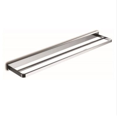 WT3112-DOUBLE-TOWEL-BAR