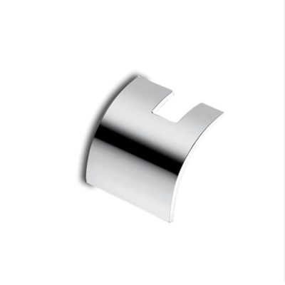 WT3301-ROBE-HOOK