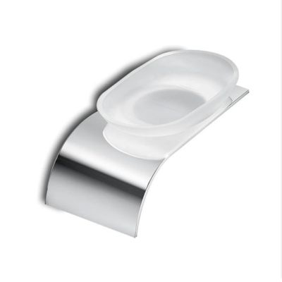 WT3303-SOAP-HOLDER