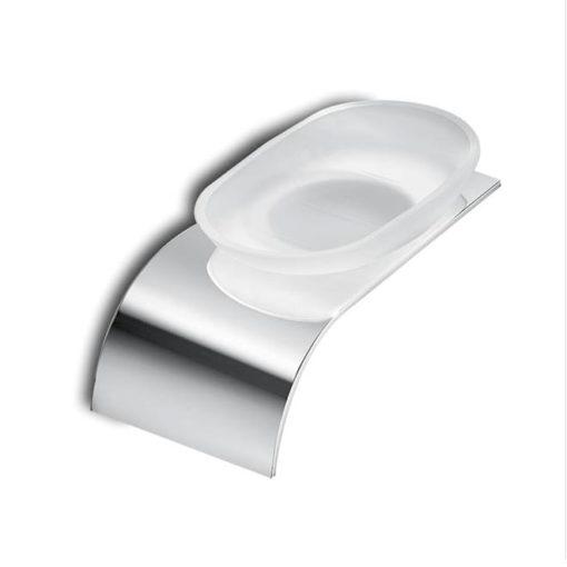 WT3303-SOAP-HOLDER