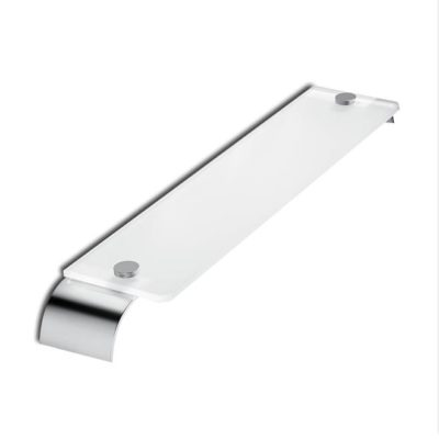 WT3310-FROSTED-GLASS-SHELF