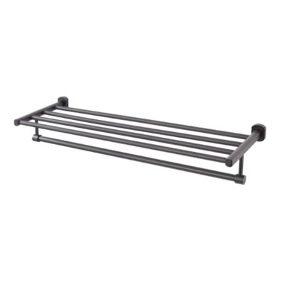 NEP-HBO02-ORB-Oil-Rubbed-Bronze-Towel-Rack