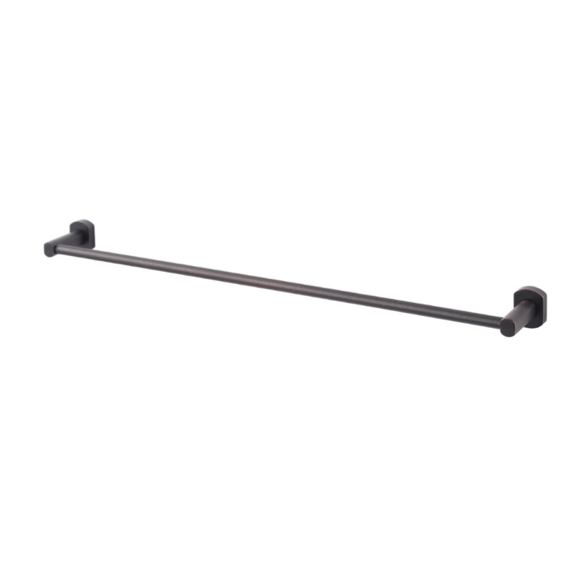 NEP-HBO11-ORB-Oil-Rubbed-Bronze-Single-Towel-Bar