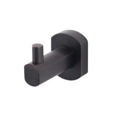 NEP-HBO31-ORB-Oil-Rubbed-Bronze-Robe-Hook