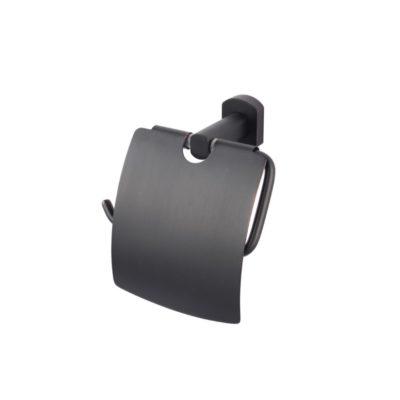 NEP HBO ORB Oil Rubbed Bronze Toilet Paper Holder