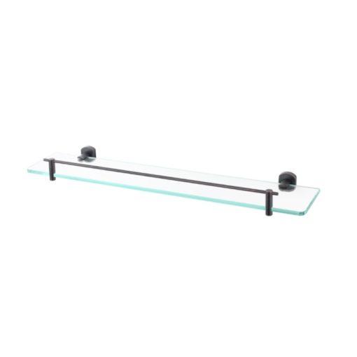 NEP-HBO81L60-ORB-Oil-Rubbed-Bronze-Glass-Shelf