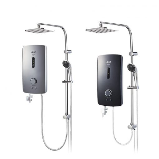 ALPHA-IM9-PLUS-Instant-Water-Heater-with-Rain-Shower