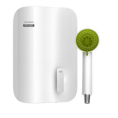 Champs-Trimark-Instant-Water-Heater