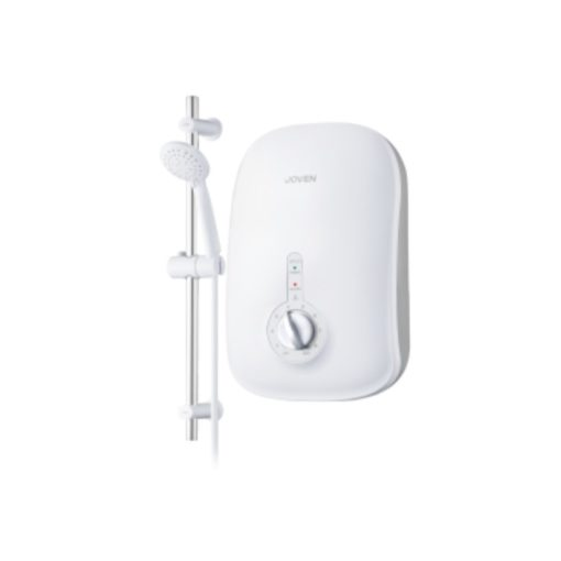 Joven-SA10-Instant-Water-Heater