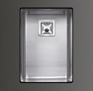 BMR2740-Stainless-Steel-Kitchen-Sink