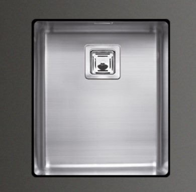 BMR3440-Stainless-Steel-Kitchen-Sink