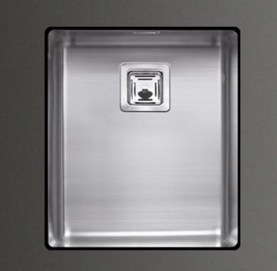 BMR3440-Stainless-Steel-Kitchen-Sink
