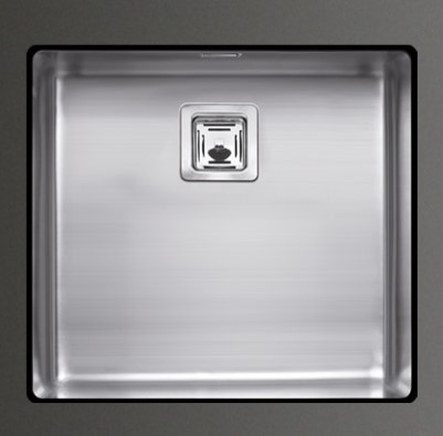 BMR4500-Stainless-Steel-Kitchen-Sink