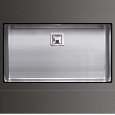 BMR7140-Stainless-Steel-Kitchen-Sink