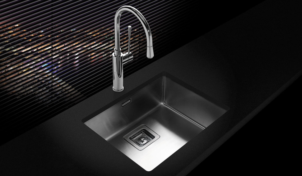 FRECAN-BMR-SINKS-LIFESTYLE-PIC