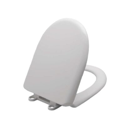 B1006-PP-Toilet-Seat-Cover