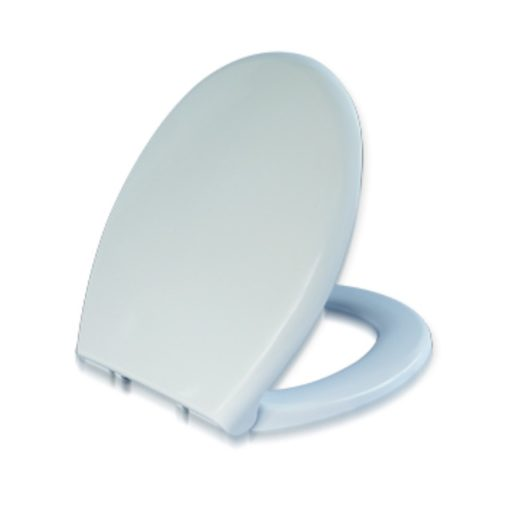 B1023N-PP-Toilet-Seat-Cover