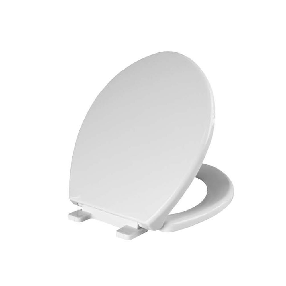 B1063-PP-Toilet-Seat-Cover