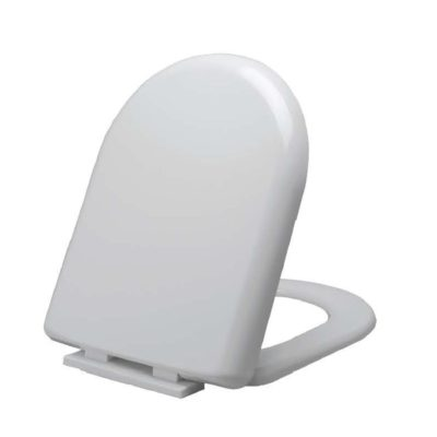 B6006-UF-Toilet-Seat-Cover